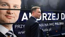 Вступил в силу польский закон о Нацпамяти