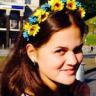 Карина Круковская