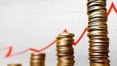 С начала года цены выросли на 6,2%
