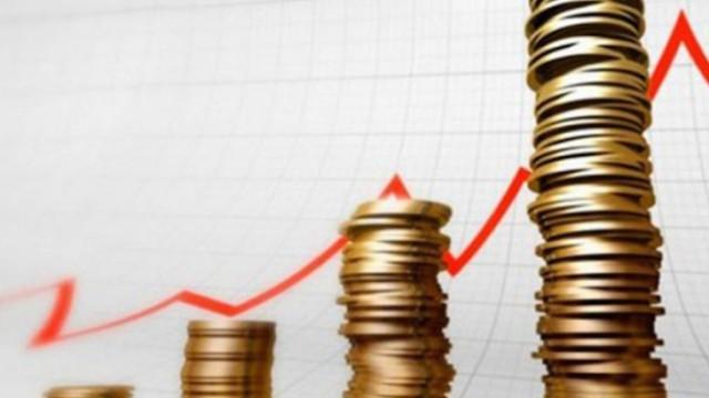 Инфляция замедлилась до 2,2%