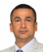 Фазиль Аскеров