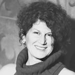 Клара Булгакова