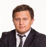 Михаил Демкив, аналитик банковского сектора группы ICU