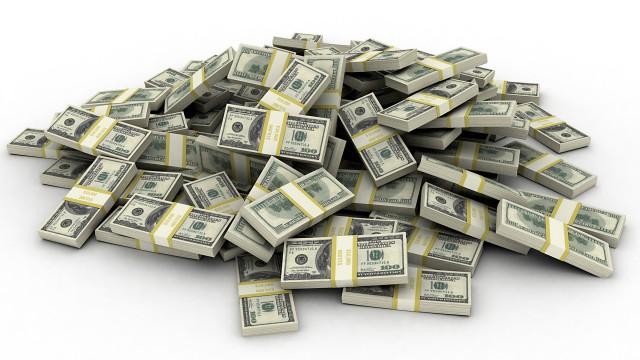 Активы банков-банкротов проданы за 3,38 млн грн