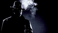Фильм о коррупции в оборонке возбудил детективов НАБУ