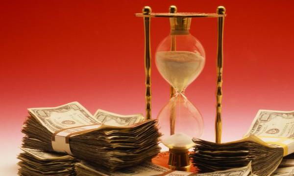 Кредиторы предлагали растянуть долги до 2025 года