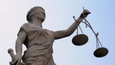ВСП отстранил судью в Мариуполе