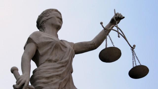 Зеленский назначил 90 судей