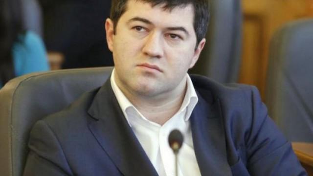 Наступна п'ятірка: що відомо про нових кандидатів в Президенти України?