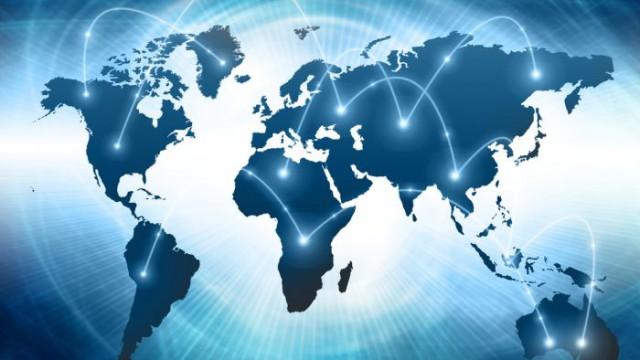 США начали изучать данные из панамских оффшоров
