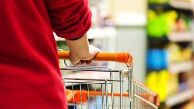 Metro и Auchan заподозрили в торговле в оккупированном Крыму