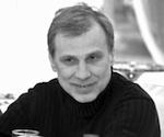 Дмитрий Шпинарев