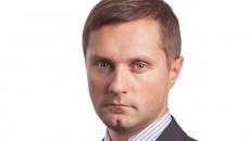Антимонопольный комитет возглавил Терентьев