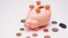 Фонд гарантирования вкладов должен выплатить больше 50 млрд гривен