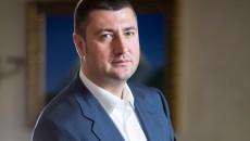 Олег Бахматюк о рынке земли: нарезать землю по 200 га – это полушаги