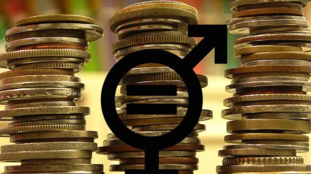 Hubs исследовал гендерное равенство в украинских банках