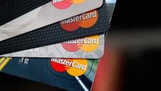 MasterCard конкурирует не только с картами Visa, но и с жетонами