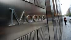 Рейтинг Харькова повышен с Саа3 до Саа2, - Moody's