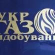 АМКУ оштрафовал «Укргаздобычу»