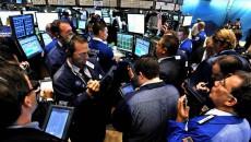 Фондовый рынок Украины поднялся в конце недели