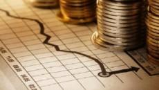 Кабмин утвердил бюджет Соцстраха в 17 млрд грн