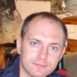 Директор «Балтика Ритейл Украина» (сети Monton, Mosaic) Максим Чечелев