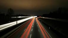 В ЕС хотят запустить единую систему автобанов