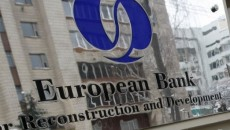 Украина в пятерке крупнейших партнеров ЕБРР