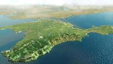 Запрет на заход в порты Крыма нарушили 665 кораблей