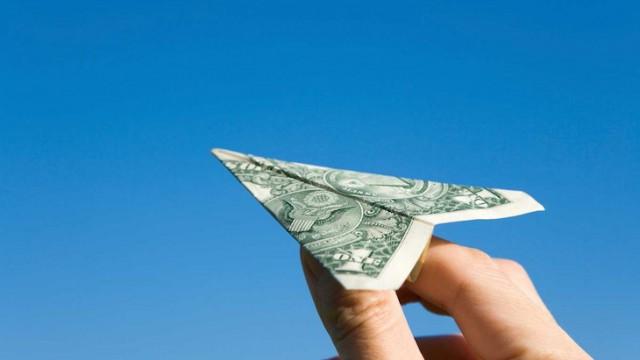 Экономический кризис уничтожит каждый второй банк, — исследование