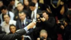 Объявлены итоги конкурсов на инвестиционных советников ряда предприятий