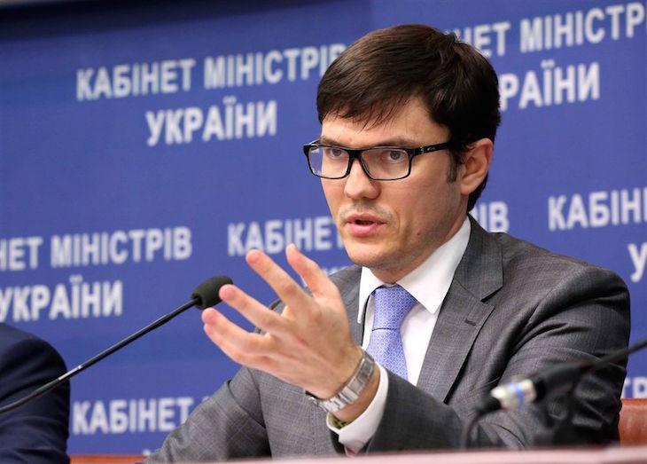 Андрей Пивоварский верит в силу министра