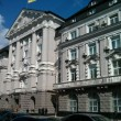 Зеленский провел перестановки в СБУ