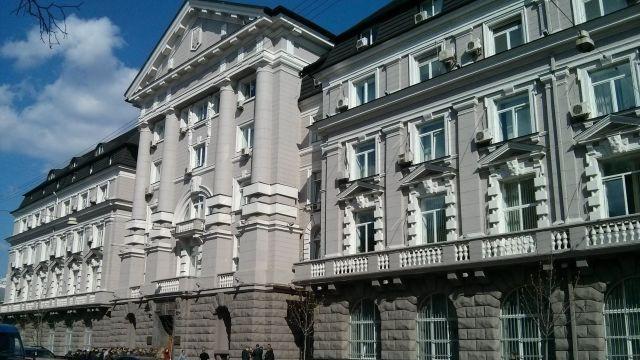 СБУ преследует Lucky Labs за игорный бизнес и финансирование ДНР