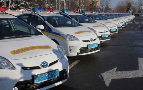 Toyota может остановить выпуск авто в Японии