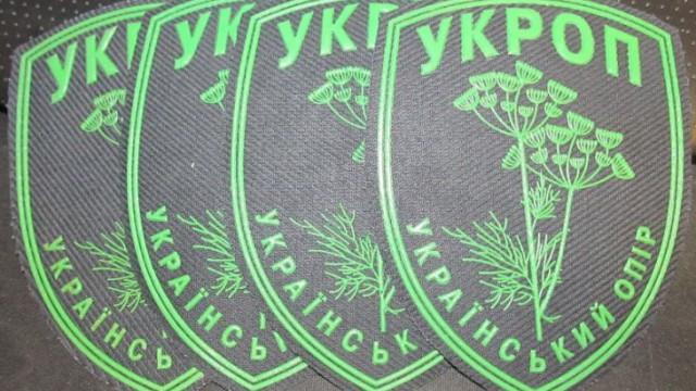 Соратник Коломойского зарегистрировал партию