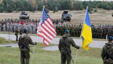 Киев даст коридор для вывода войск из Приднестровья