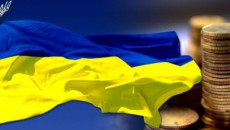 Всемирный банк пересмотрел прогноз ВВП Украины