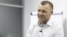 Андрей Онистрат
