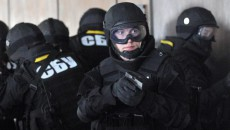 СБУ остановила фиктивное страхование бизнес-активов олигарха Януковича