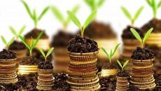 Винницкие общины получат гранты на развитие самоуправления