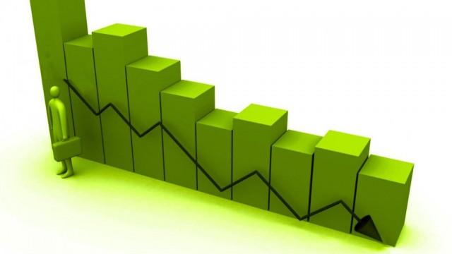Банки начали снижать ставки по депозитам