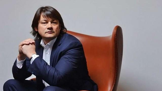 Николай Лагун