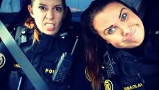 Полиция Исландии