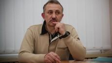 Игорь Зварич