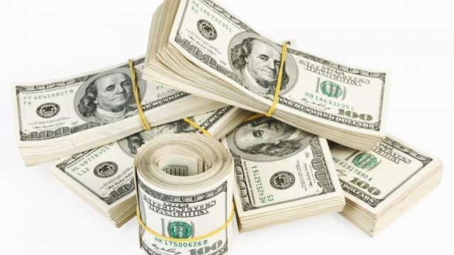 НБУ на аукционе продал банкам почти $17 млн