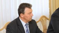 Сергей Вдовиченко
