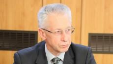 Михаил Гультай