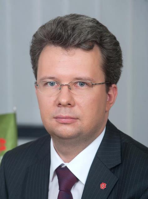 Сергей Козлов, руководитель портала Sberex.com.ua, к.э.н.