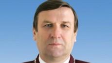 Василий Брынцев
